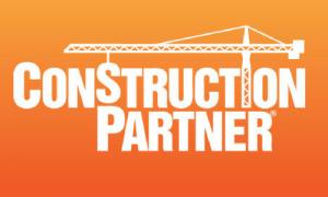 Construction Partner